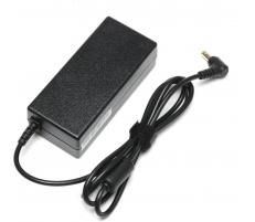 Mentor Incarcator compatibil laptop Asus 19V 3.42A 65W