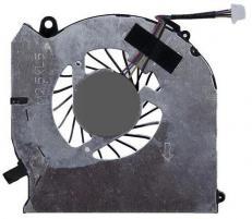 HP Cooler laptop HP Pavilion DV6-7000, DV6-7100, DV6-7200, DV6t-7000, DV6z-7000