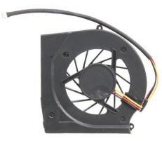 Sony Cooler laptop Sony Vaio VGN-CR123, VGN-CR125, VGN-CR131, VGN-CR140, VGN-CR150