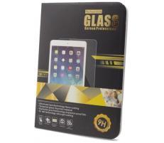 MMD Folie protectie Premium Tempered Glass Asahi Japonia pentru Tableta Samsung Galaxy Tab 3 Lite T116 (SM-T116)