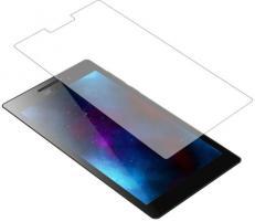 MMD Folie protectie Premium Tempered Glass Asahi Japonia pentru Tableta Lenovo Tab 2 A7-20, Tab 2 A7-20F