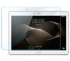 MMD Folie protectie Premium Tempered Glass Asahi Japonia pentru Tableta Huawei MediaPad M2 10.0 M2-A01L, M2-A01W, M2-A03L, M2-A04L