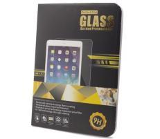 MMD Folie protectie Premium Tempered Glass Asahi Japonia pentru Tableta Asus ZenPad 8.0 Z380C, Z380KL, Z380KNL, Z380M