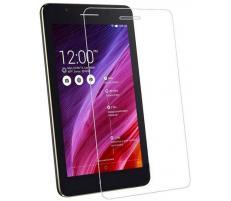 MMD Folie protectie Premium Tempered Glass Asahi Japonia pentru Tableta Asus ZenPad C 7.0 Z370, Z370C, Z370CG