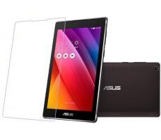 MMD Folie protectie Premium Tempered Glass Asahi Japonia pentru Tableta Asus ZenPad C 7.0 Z170C, Z170CG, Z170MG