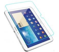 MMD Folie protectie Premium Tempered Glass Asahi Japonia pentru Samsung Galaxy Tab 3 10.1 P5200, P5210, P5220, GT-P5200, GT-P5210, GT-P5220