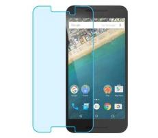 MMD Folie protectie Premium 2.5D Tempered Glass Asahi Japonia Telefon LG Nexus 5X