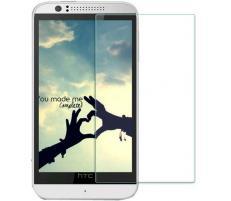 MMD Folie protectie Premium 2.5D Tempered Glass Asahi Japonia Telefon HTC Desire 510