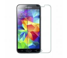 MMD Folie protectie Premium 2.5D Tempered Glass Asahi Japonia Telefon Samsung Galaxi A3