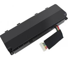 Asus Baterie laptop Asus A42N1403 Li-Ion 15V 5200mAh