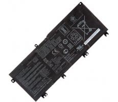 Asus Baterie laptop Asus B41N1711 Li-Polymer 15.2V 4240mAh