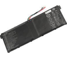 MMD Baterie Laptop Acer model AP16M5J