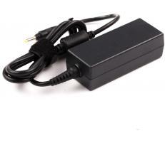 Mentor Incarcator compatibil laptop Compaq 19V 1.58A 30W
