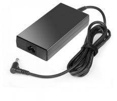 Mentor Alimentator TV Sony Bravia ACDP-100D01, ADP-100A1 A 19.5V 5.2A 100W