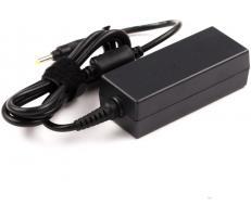 Mentor Incarcator compatibil laptop Compaq 19V 1.58A 30W cu mufa: 3.5 x 1.5 x 12.0 mm