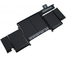 Mentor Baterie laptop Apple A1582 Li-Polymer 11.42V 74.9Wh