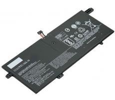 Lenovo Baterie laptop Lenovo model L16C4PB3 Li-Polymer 4 celule, 7.68V 6268mAh 48Wh