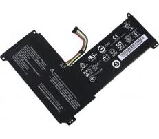 Lenovo Baterie laptop Lenovo 0813007(2ICP4/59/138) Li-Polymer 7.5V 32Wh 2 celule