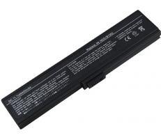 Asus Baterie laptop Asus A32-M9 Li-Ion 6 celule 11.1V 4400mAh