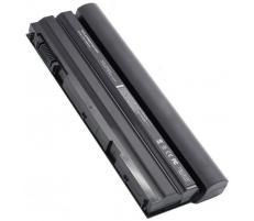 Dell Baterie laptop Dell M5Y0X Li-Ion 11.1V 6600mAh 6 celule