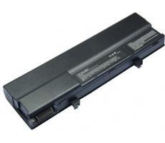 Mentor Baterie laptop Dell XPS M1210 model CG036, CG039, HF674, NF343 Li-Ion 9 celule 11.1V 6600mAh