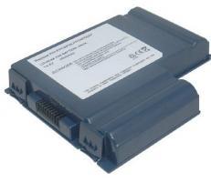 Mentor Baterie laptop Fujitsu FM-36 FPCBP59 FPCBP59AP Li-Ion 8 celule 14.4V 4400mAh