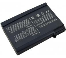 Mentor Baterie Toshiba Satellite 1200, 3000, 3005 Li-Ion 8 celule 14.8V 4400mAh