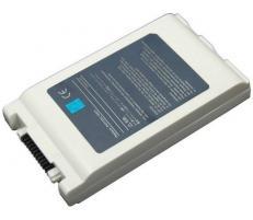 Mentor Baterie Toshiba PA3084U-1BAS, PA3084U-1BRS, PA3176U-1BAS, PA3176U-1BRS, PA3364U-1BAS, PA3364U-1BRS Li-Ion 6 celule 10.8V 4400mAh