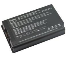 Mentor Baterie Toshiba Tecra S1 PA3248U-1BAS, PA3248U-1BRS Li-Ion 6 celule 10.8V 4400mAh