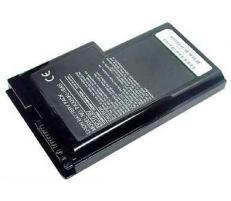 Mentor Baterie Toshiba Tecra M1, Satellite Pro M10, M15, 6300 Li-Ion 6 celule 10.8V 4400mAh