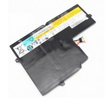 Mentor Baterie Lenovo IdeaPad U260 57Y6601, L09M4P16 Li-Polymer 14.8V 2700mAh 4 celule