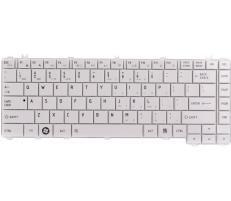 Toshiba Tastatura laptop Toshiba Satellite C600, C640, C645, C645D
