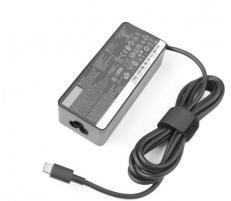Lenovo Incarcator laptop Lenovo 20V 3.25A 65W USB Type-C, ADLX65YCC3A
