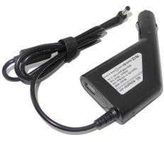 Mentor Incarcator auto laptop Lenovo 19V 4.74A 90W 36001677 cu port USB 5V 2A