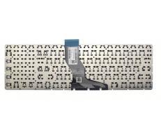HP Tastatura HP 250 G6 255 G6 256 G6 258 G6 standard US