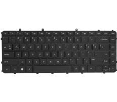 HP Tastatura laptop HP model 686836-001, 698679-001