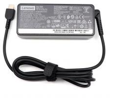Lenovo Incarcator Lenovo 20V 3.25A 65W USB-C clasic