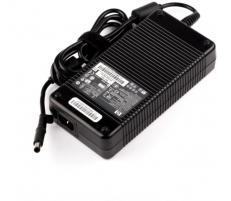 HP Incarcator, Alimentator sistem All-in-One HP EliteOne 800 G1 230W Premium