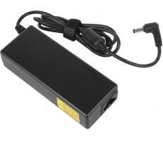 Mentor Incarcator compatibil laptop MSI 19V 4.74A 90W