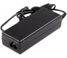 Mentor Incarcator compatibil laptop Packard Bell 19V 4.74A 90W