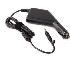 Mentor Incarcator auto laptop Sony 10.8V 1.9A 20W cu port USB 5V 2A