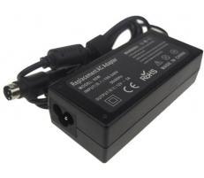 MMD Incarcator / Alimentator Monitor 12V 5A 60W mufa rotunda 4 pini