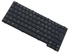Acer Tastatura laptop Acer Aspire 1360