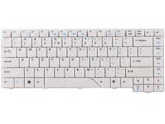 Acer Tastatura laptop Acer Aspire 4510, 4520, 4710, 4710G