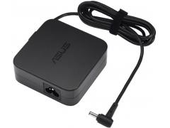Asus Incarcator laptop Asus B400VC 65W Premium