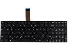 Asus Tastatura laptop Asus R553LN