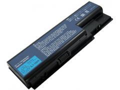 MMD Baterie laptop Acer model AS07B31, AS07B41, AS07B51, AS07B61, AS07B71, AS07B32, AS07B42, AS07B52, AS07B72