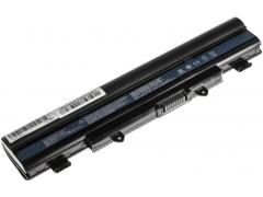 Acer Baterie laptop Acer model AL14A32, 3ICR17/65-2