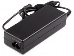 Mentor Incarcator laptop Acer 19V 4.74A 90W