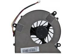 Acer Cooler laptop Acer Aspire 5220, 5220G, 5310, 5310g, 5315, 5320